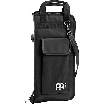 Meinl Designer Stick Bag
