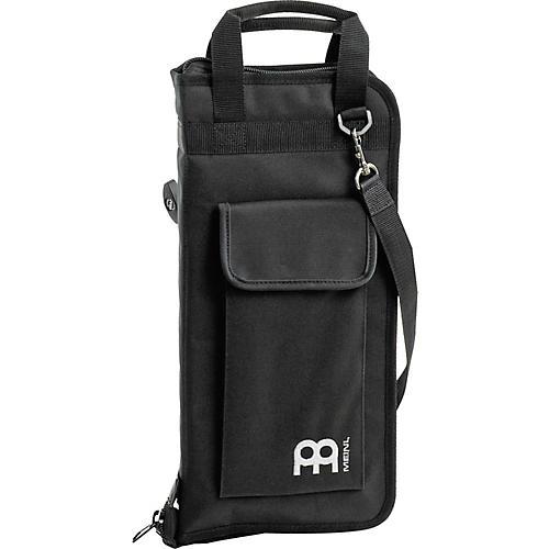 Meinl Designer Stick Bag Black