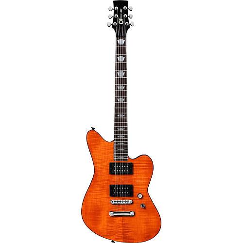 Charvel Desolation SK-3 ST Skatecaster Electric Guitar