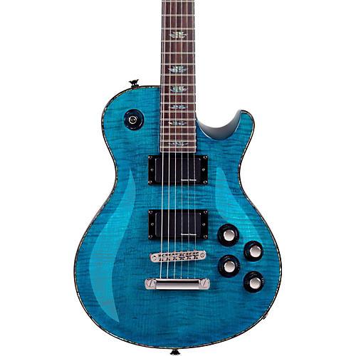 Charvel Desolation Single Cutaway 1 Electric Guitar