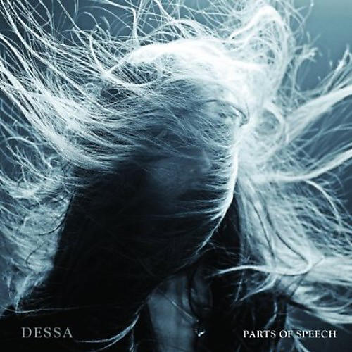 Alliance Dessa - Parts of Speech