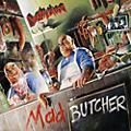 Alliance Destruction - Mad Butcher thumbnail