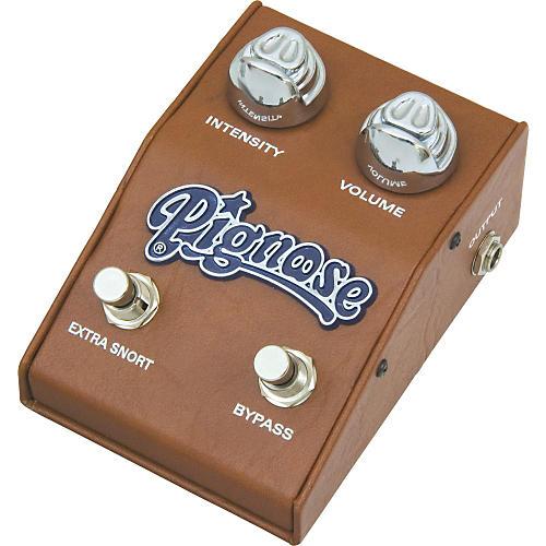 Pignose Detonator S.P. Distortion/Power Boost Pedal