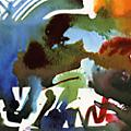 Alliance Detroit Swindle - High Life thumbnail