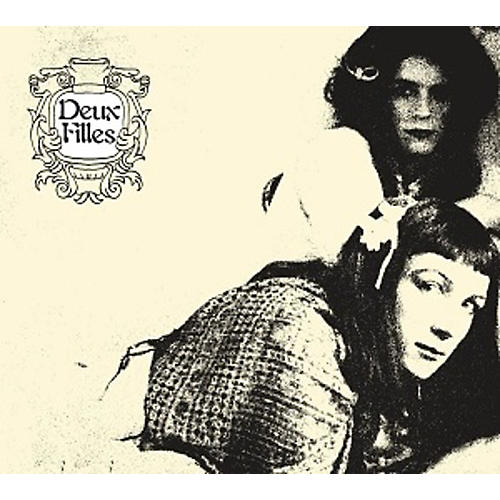 Alliance Deux Filles - Silence & Wisdom / Double Happiness
