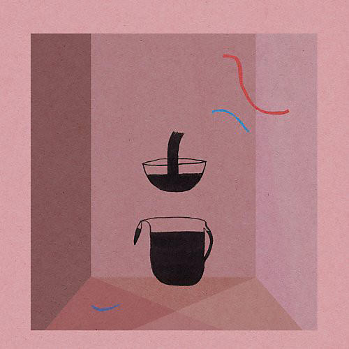 Alliance Devendra Banhart - Mala [Bonus CD and 7
