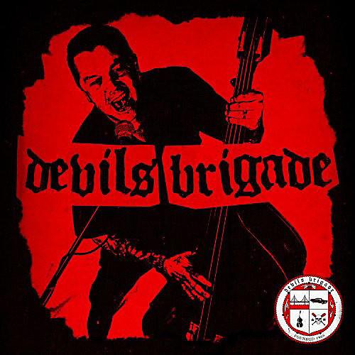 Alliance Devil's Brigade - Devil's Brigade