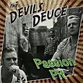 Alliance Devils Deuce - Passion Pit (Green Vinyl) thumbnail