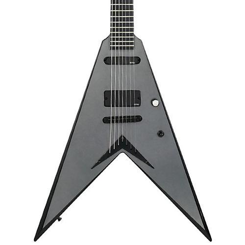Peavey Devin Townsend Signature PXD Vicious 7-String Baritone Electric Guitar