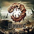 Alliance Devourment - Unleash The Carnivore thumbnail