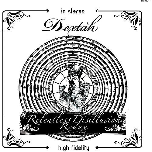 Alliance Dextah - Relentless Disillusion Redux