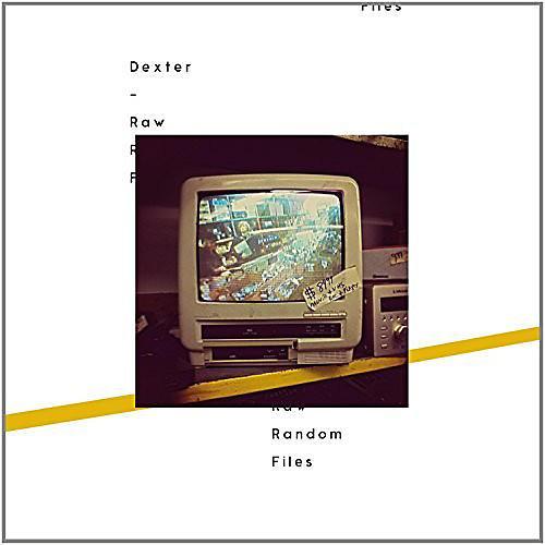 Alliance Dexter - Raw Random Files