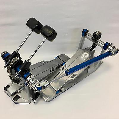 Yamaha Dfp9c Double Bass Drum Pedal