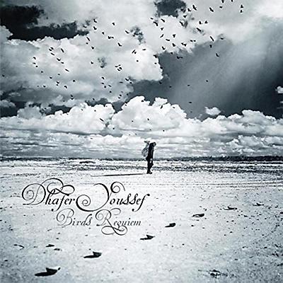 Dhafer Youssef - Birds Requiem