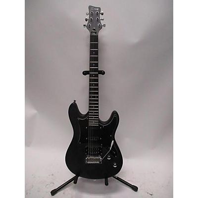 Framus Diablo D-SERIES Solid Body Electric Guitar
