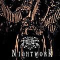Alliance Diabolical Masquerade - Nightwork thumbnail