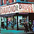 Alliance Diamond Rugs - Cosmetics thumbnail