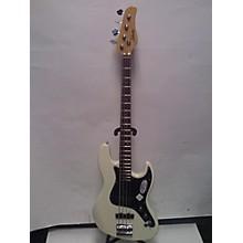 Schecter Guitar Research Diamond Series J-4 Bass Electric Bass Guitar