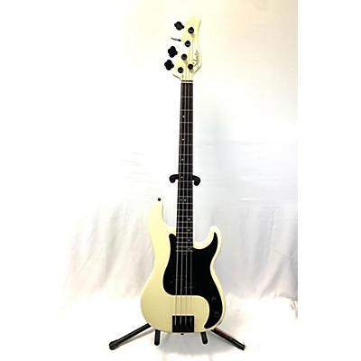 Schecter Guitar Research Diamond Series P4 Electric Bass Guitar