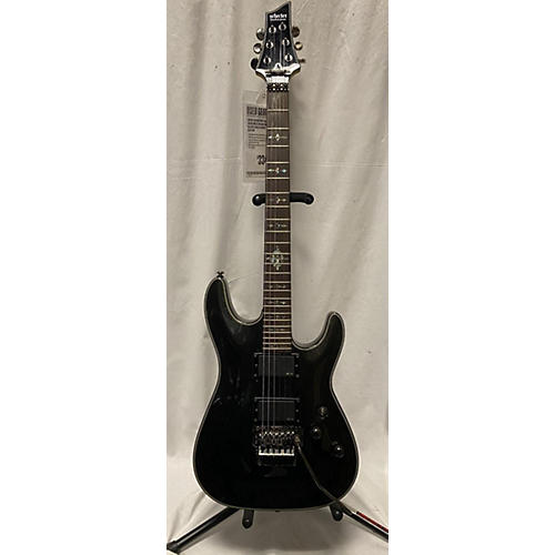 Diamond Series PT Solid Body Electric Guitar