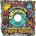 Alliance Diamond Street Rhythm Machine - Living In Harmony thumbnail