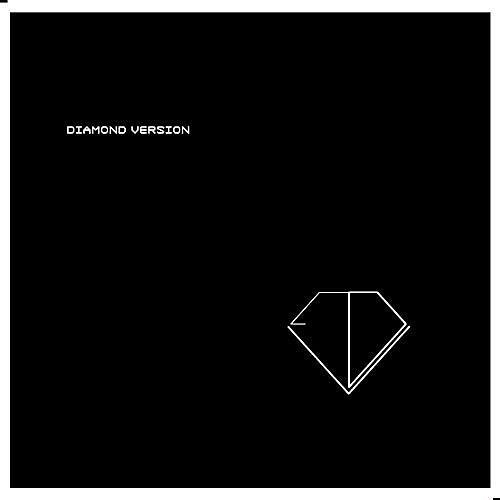Alliance Diamond Version - EP 2