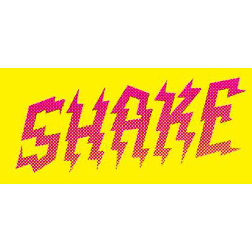 Alliance Diamond Youth - Shake