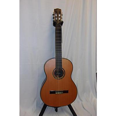 Merida Diana DC-15BA Classical Acoustic Guitar