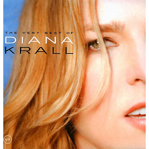 Alliance Diana Krall - The Very Best Of Diana Krall