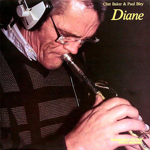 Alliance Diane (180 grams)