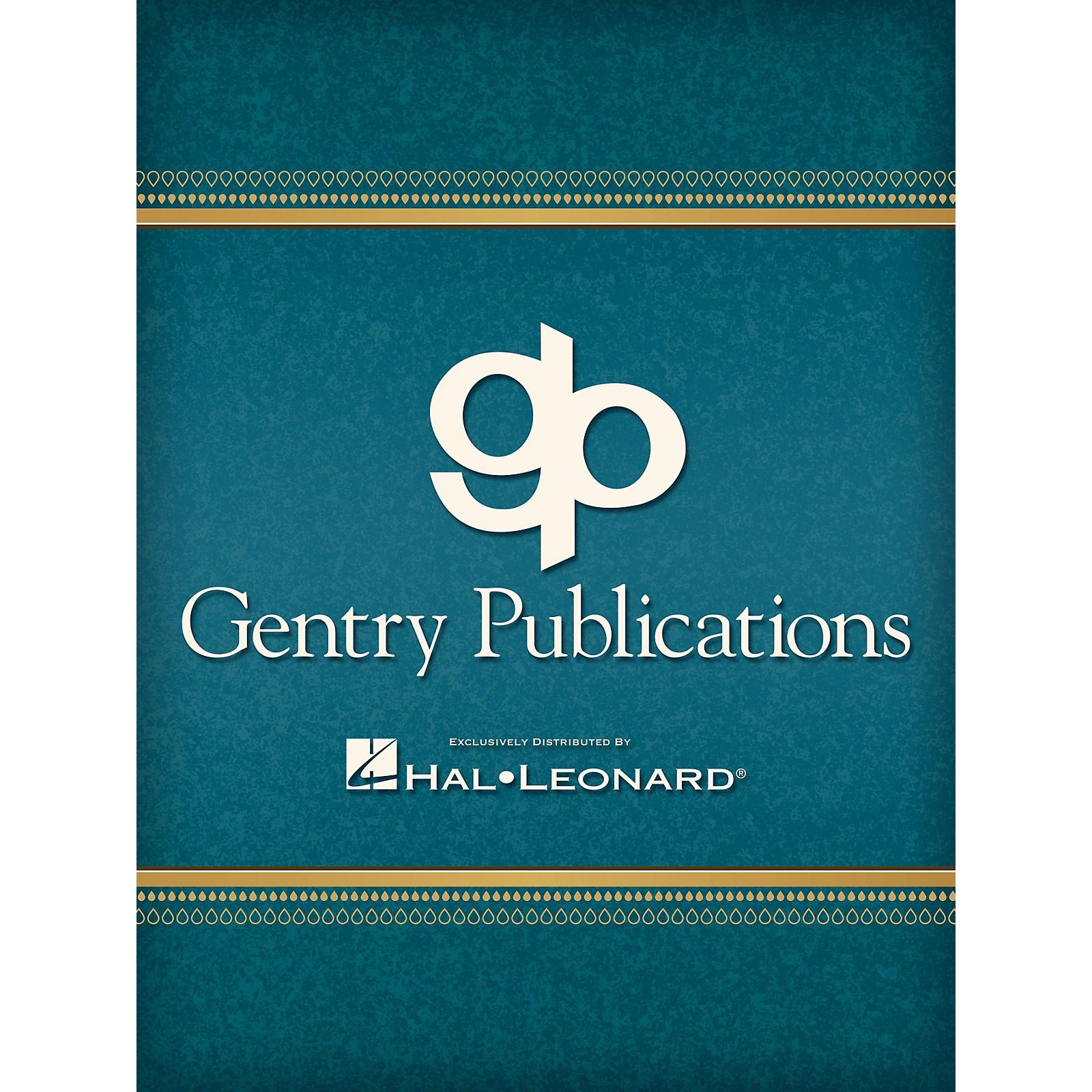 Gentry Publications Diane Bish Classical Organ Favorites Gentry Publications Series