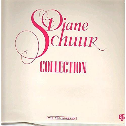 Alliance Diane Schuur - Collection