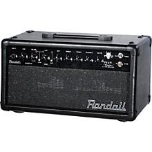 Open BoxRandall Diavlo Series RD50H 50W Tube Guitar Amp Head