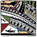 Alliance Dick Diver - Calender Days thumbnail