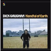 Dick Gaughan - Handful of Earth