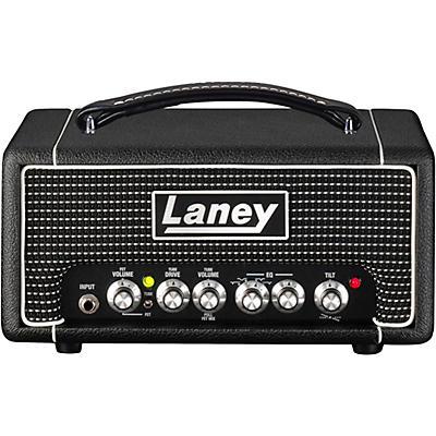 Laney Digbeth DB200H 200W Bass Amp Head