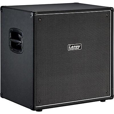 Laney Digbeth DBC410 400W 4x10 Bass Speaker Cabinet