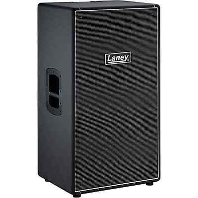 Laney Digbeth DBV410 600W 4x10 Bass Speaker Cabinet