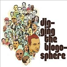 Digging the Blogosphere - Digging the Blogosphere