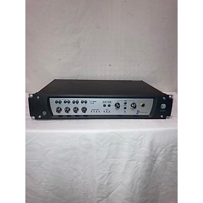 Digidesign Digi 002 Audio Interface