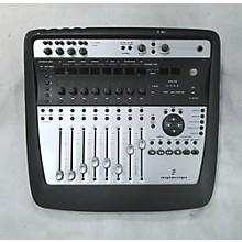Digidesign Digi 002 Digital Mixer