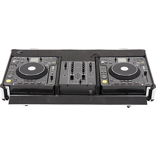 Stanton DigiPak Pro V5 DJ Package