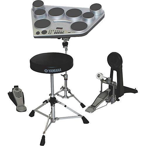 Yamaha Digital Drum Machine Kit