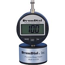 Open BoxDrumDial Digital Drum Tuner