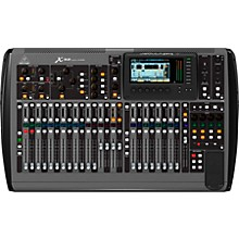 Behringer Digital Mixer X32
