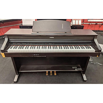 Kawai Digital Piano 840 Digital Piano
