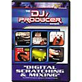 MVP Digital Scratching and Mixing DVD thumbnail