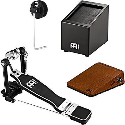 Meinl Digital Stomp Box Set