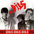 Alliance Dils - Dils Dils Dils thumbnail