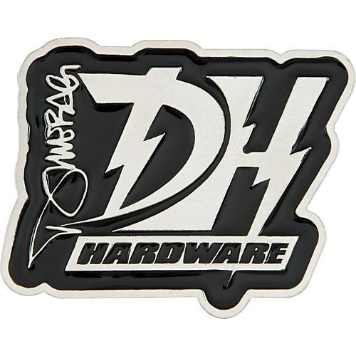 Dimebag Hardware Dime Belt Buckle